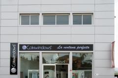coinwindows-fachada_1