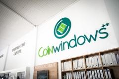 coinwindows-interior_13