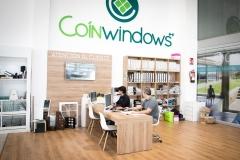 coinwindows-interior_15