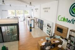 coinwindows-interior_18
