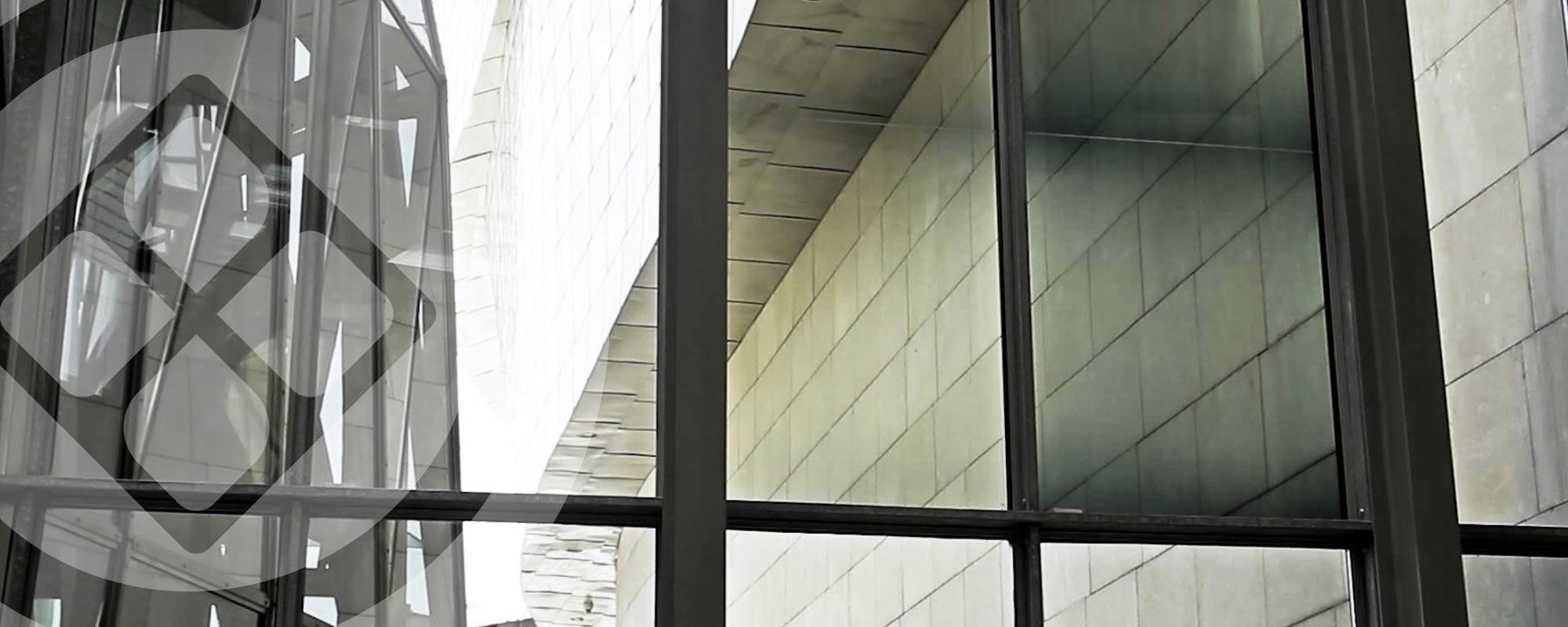vidrio-inteligente-costa-del-sol