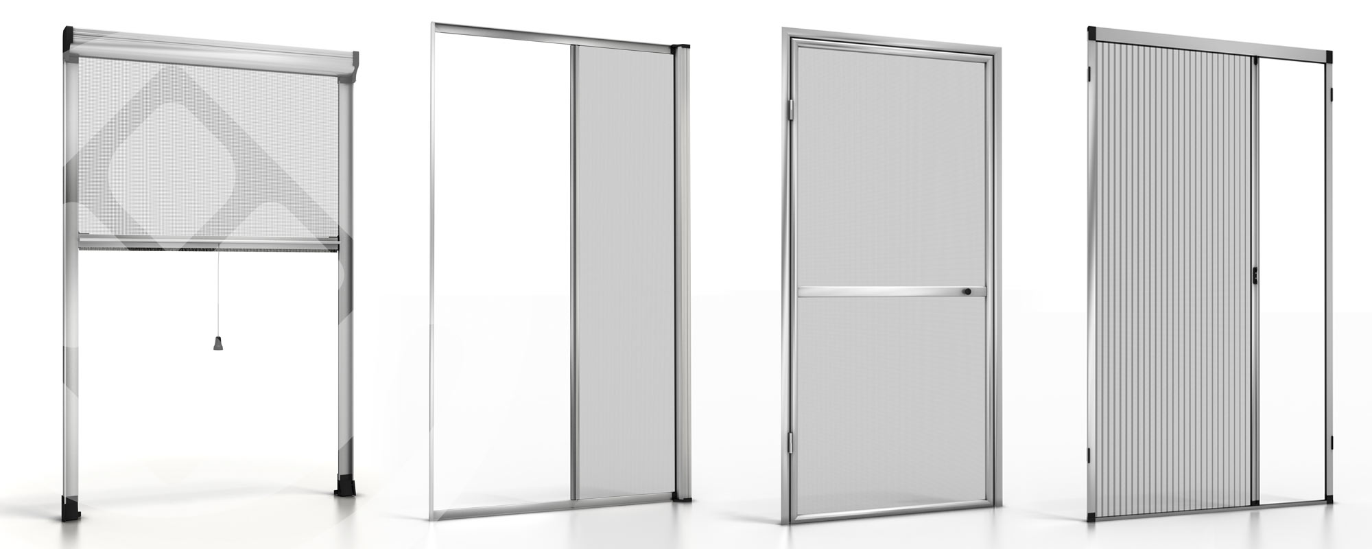 fabricante-mosquiteras-puertas-abatible-ventanas