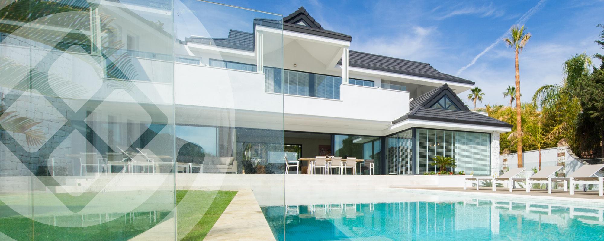 ventanas-aluminio-costa-del-sol