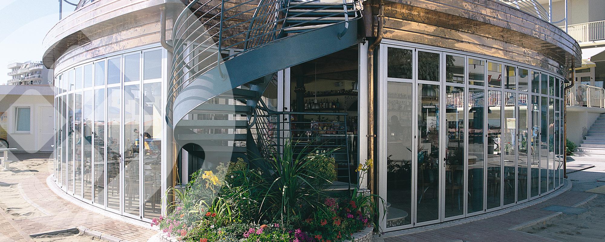 fabricantes-ventanas-pvc-costa-del-sol