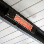 calefaccion-pergola-bioclimatica