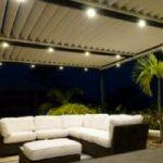 iluminacion-pergola-bioclimatica