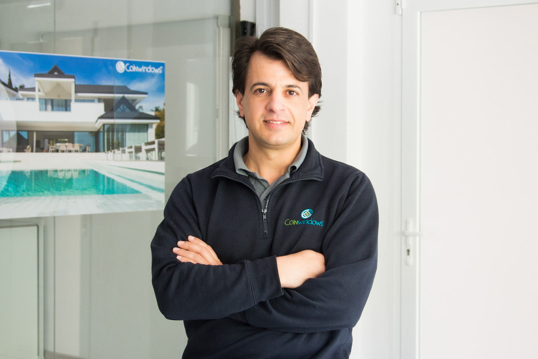 fabricantes-ventanas-aluminio-pvc-costa-del-sol