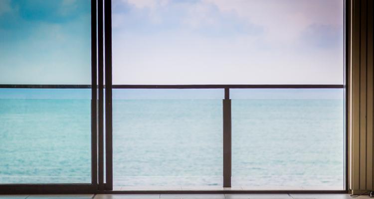 ventanas de pvc marbella